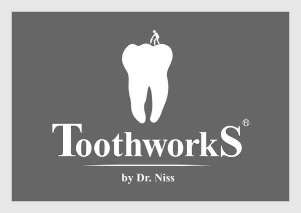 Toothworks by Dr. Niss